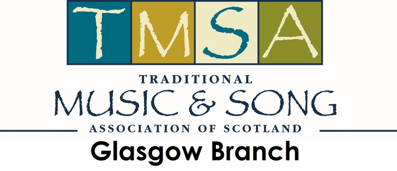 The TMSA is a Company Limited by Guarantee No. SC199976 & Registered Scottish Charity SC003819